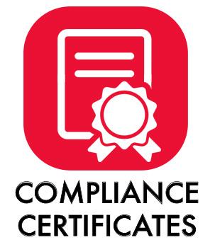 Electrical Safety Certificates for Port Elizabeth