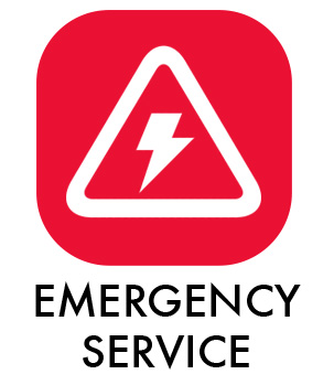 Emergency electrician in Port Elizabeth