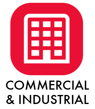 Commercial & industrial electrical services in Port Elizabeth
